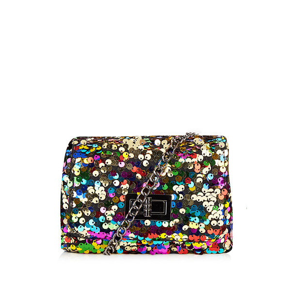 Bag-at-you---Fashion-blog---Skinnydip_Sequins_Bag