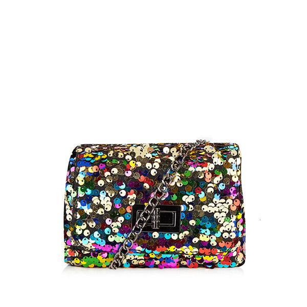 Bag-at-you---Fashion-blog---Skinnydip_Sequins_Bag