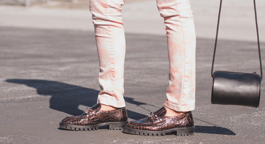 Bag-at-you---Fashion-blog---Statement-loafers