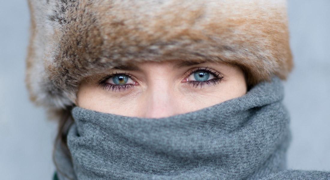 Bag-at-you---Fashion-blog---Reasons-to-love-Winter