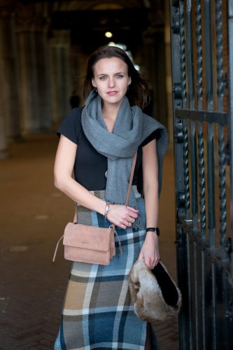 Bag-at-you---Fashion-blog---Winter-in-Amsterdam