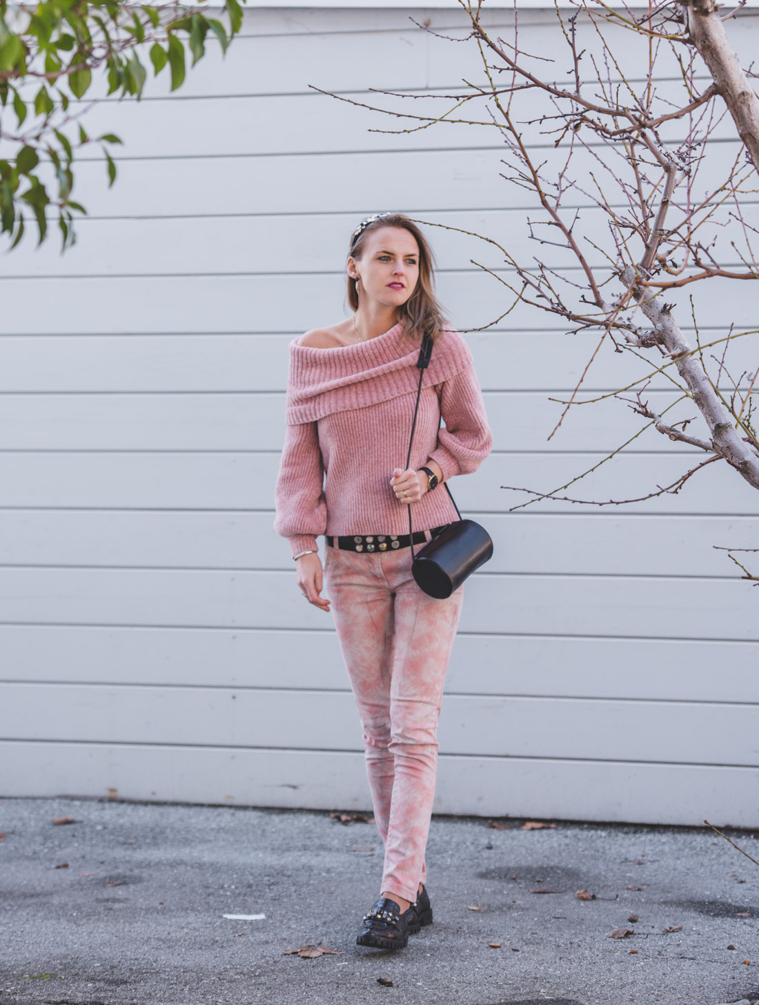 Bag-at-you---Fashion-blog---daily-ootd-inspiration
