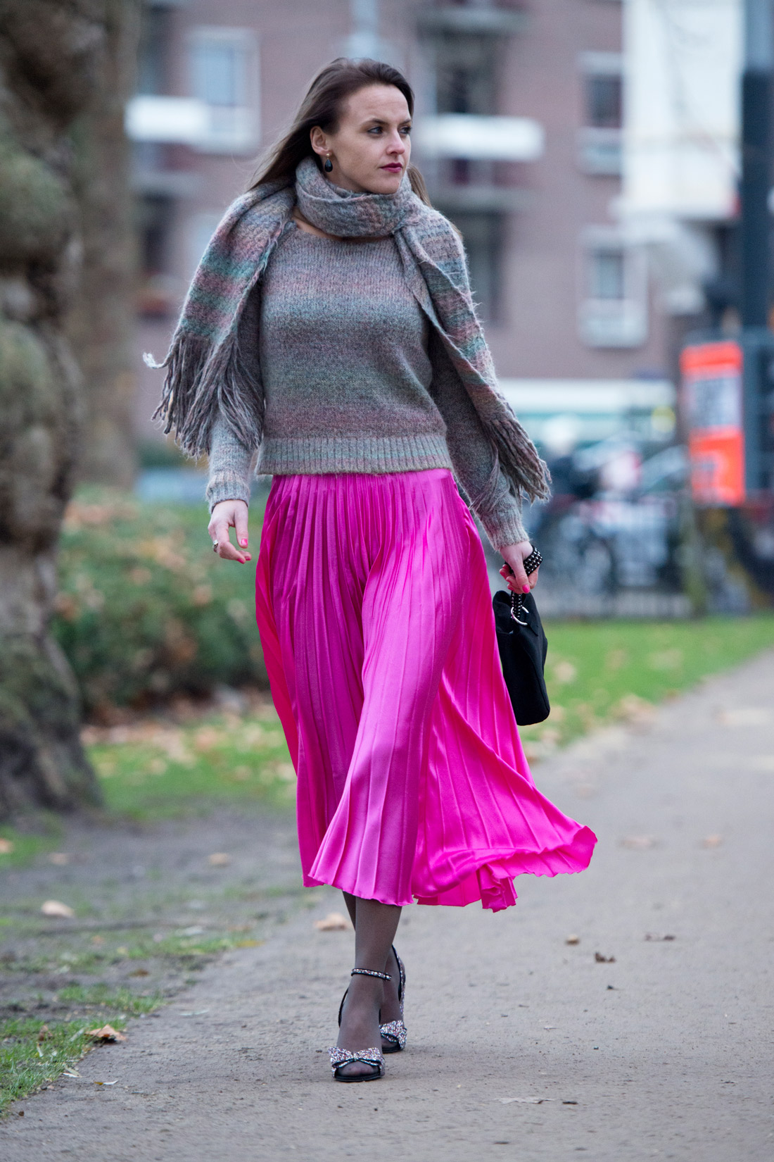 Bag-at-you---Style-blog---Amsterdam-fashion-blogger