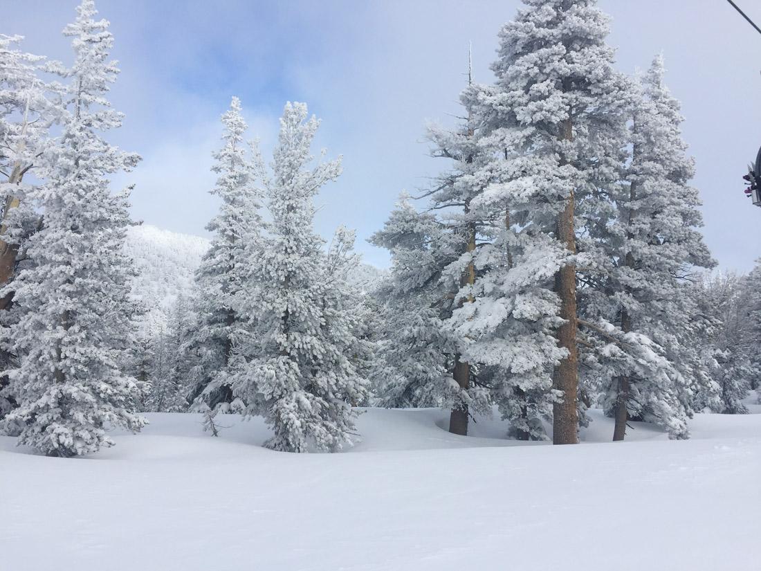 v=Bag-at-you---Travel-Blog---Winter-in-Lake-Tahoe