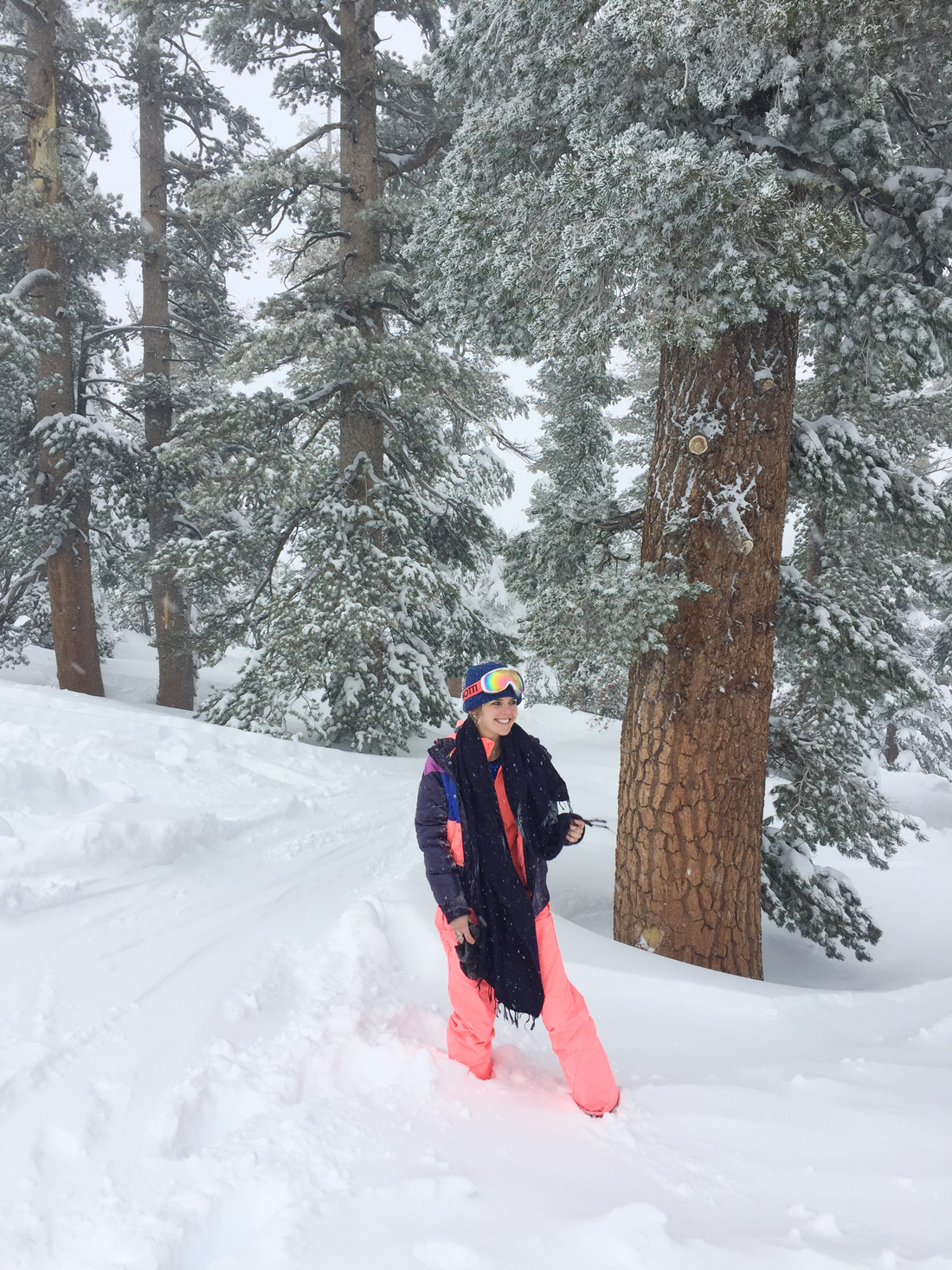Bag-at-you---Travel-blog---Ski-in-Lake-Tahoe