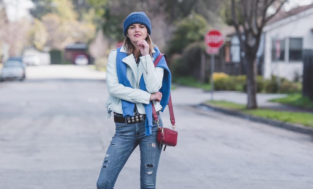 Bag-at-you---fashion-blog---Camera-bag-trend-2017