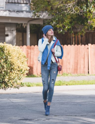 Bag-at-you---fashion-blog---beanie-style