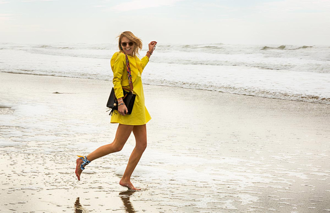 Bag-at-you---Fashion-blog---Beach-dress