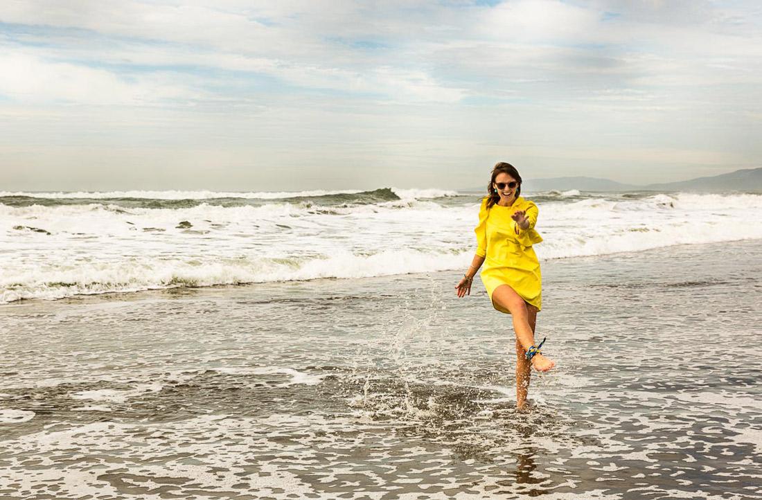 Bag-at-you---Fashion-blog---California-Style