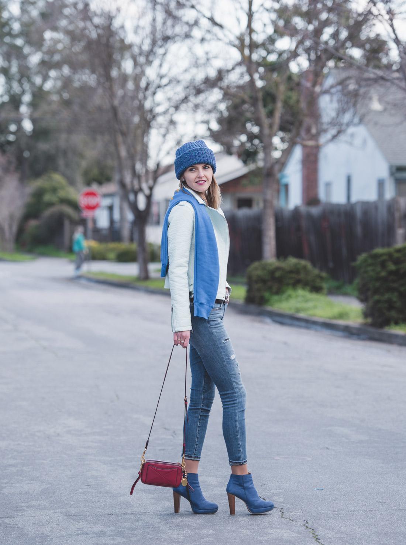 Bag-at-you---Fashion-blog---Camera-Bag-Trend