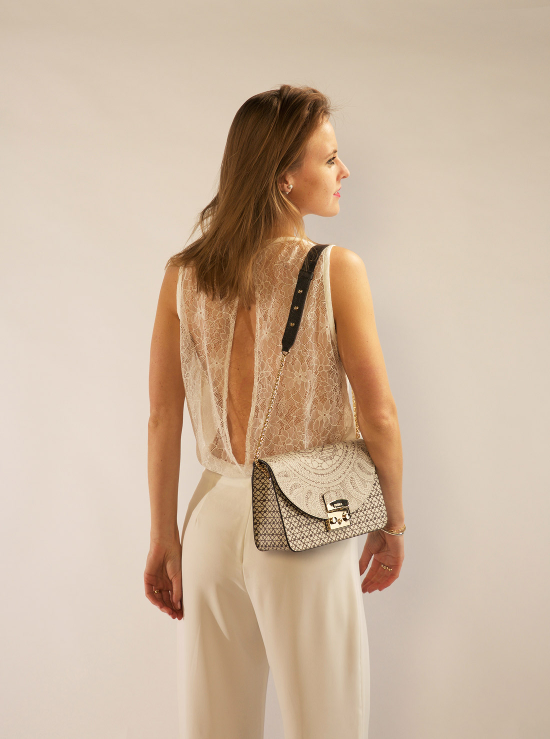 Bag-at-you---Fashion-blog---Furla-Shoulder-Bag