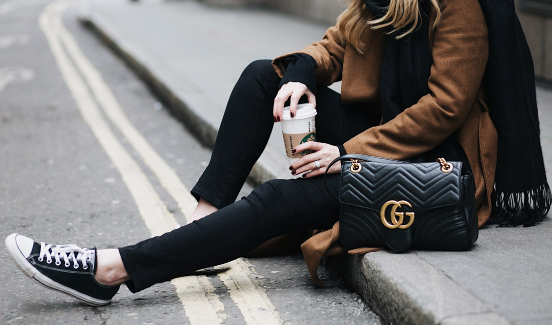 Bag-at-you---Fashion-blog---Gucci-Marmont-Bag