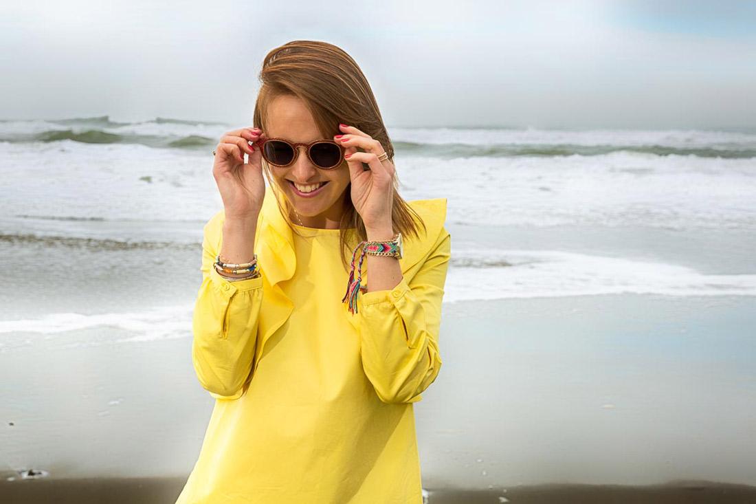 Bag-at-you---Fashion-blog---Polette-Sunglasses