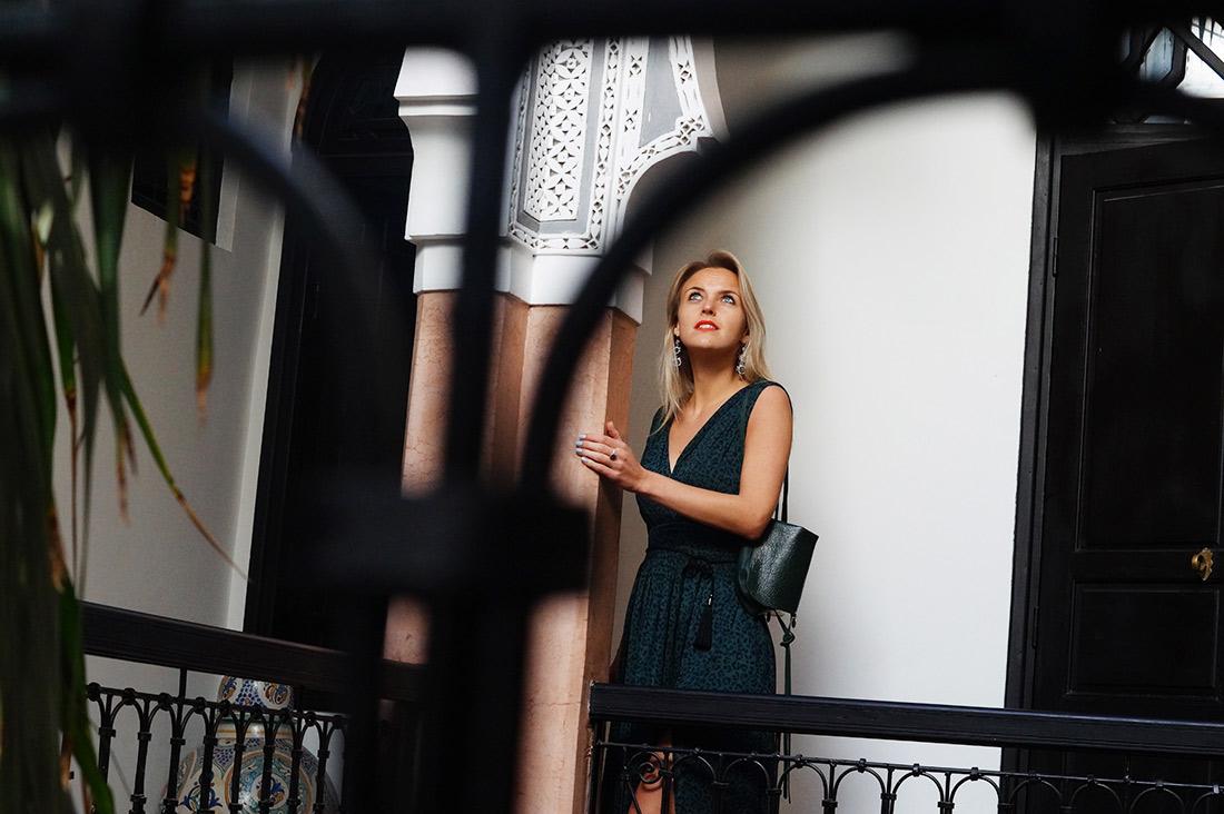 Bag-at-you-Fashion-blog-About Susanne Bavinck Bender