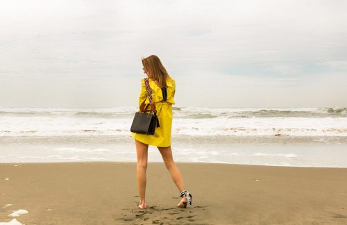 Bag-at-you---Fashion-blog---San-Francisco-Ocean-Beach