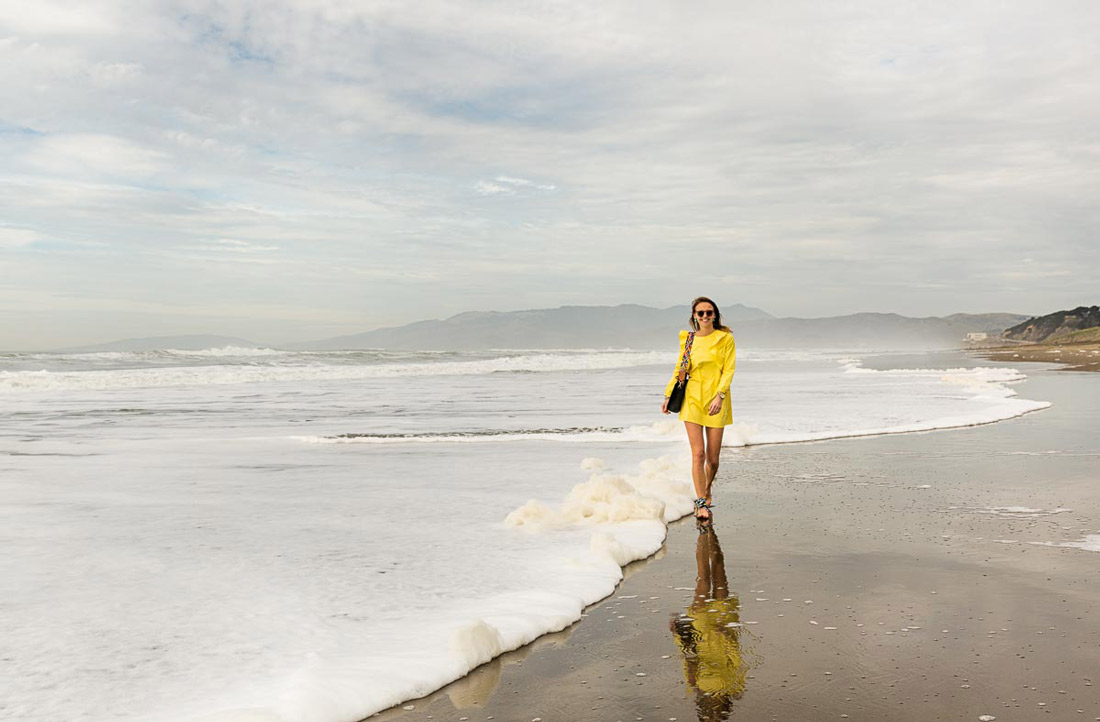 Bag-at-you---Fashion-blog---Summer-Beach-dress
