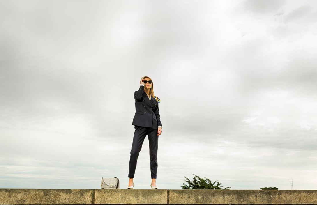 Bag-at-you---Fashion-blog---Women-Suit