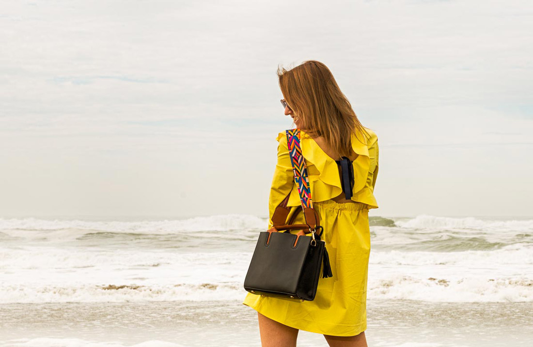 Bag-at-you-Fashion-blog---interchangeable-shoulder-straps-trend-2