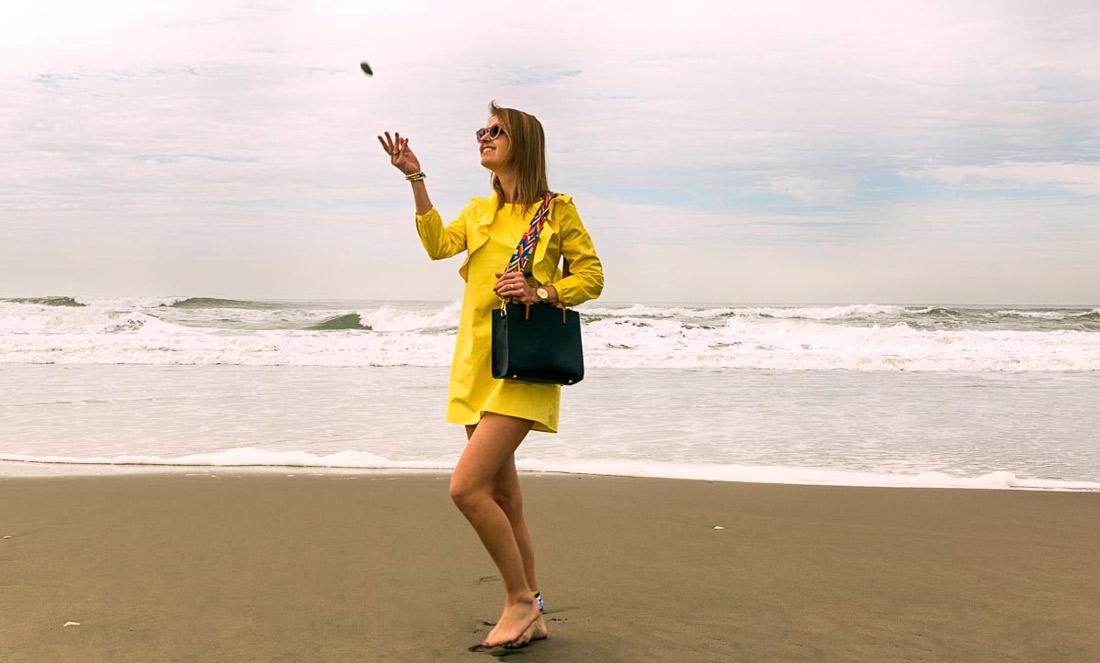 Bag-at-you-Fashion-blog---interchangeable-shoulder-straps-trend