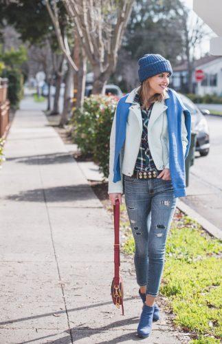 Bag-at-you---Fashion-blog---winter-wear