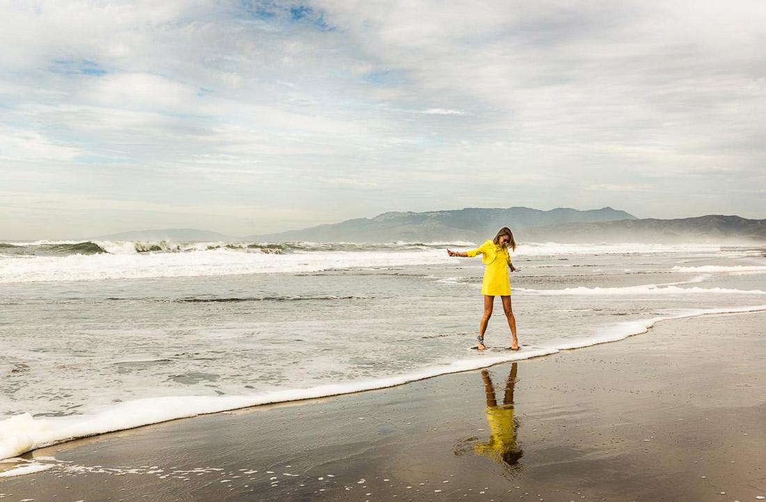 Bag-at-you---travel-blog---California