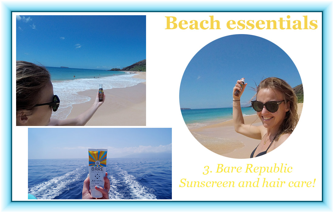 Bag-at-you---Beach-essentiels---Bare-Republic-Sunscreen