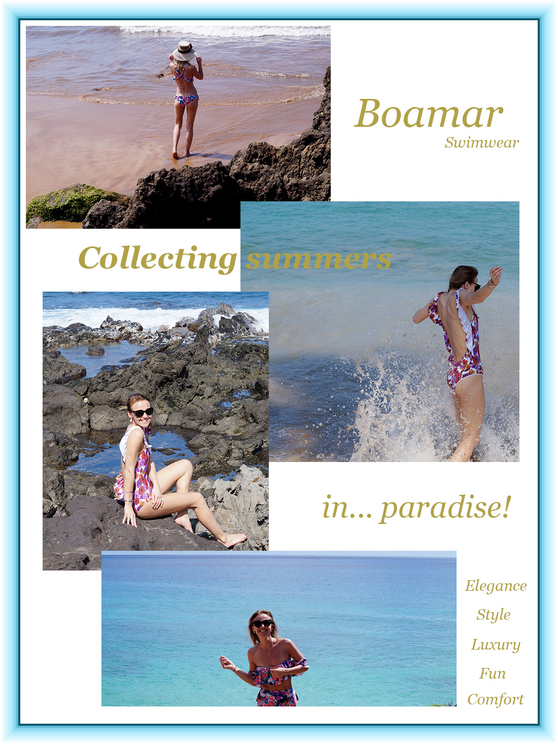 Bag-at-you---Boamar-Swimwear---Collecting-summers