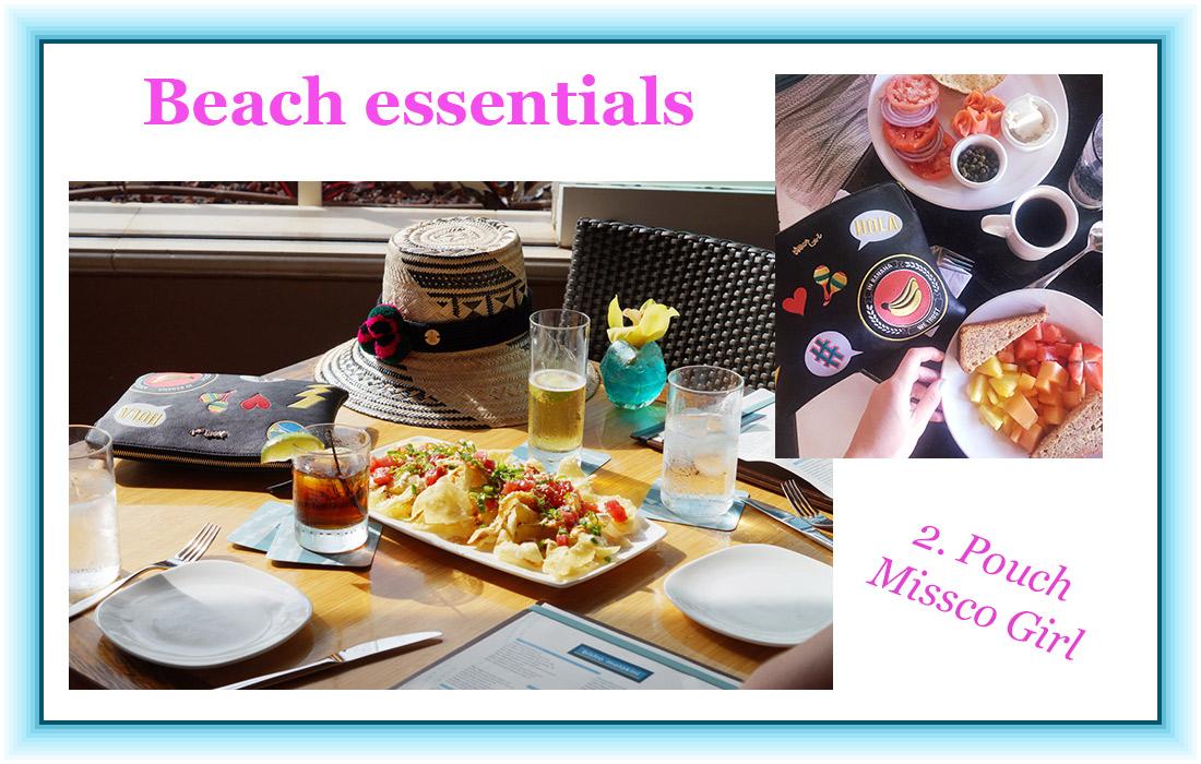 Bag-at-you---Fashion-blog---Beach-essentials---Missco-Girl-Pouch