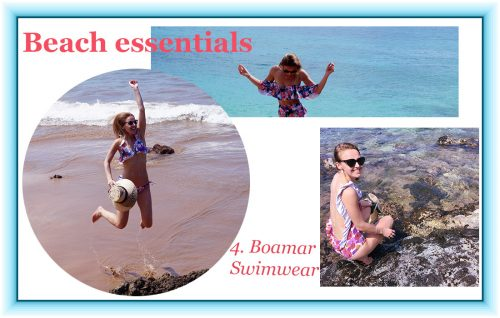 Bag-at-you---Fashion-blog---Boamar-Swimwear---Beach-essentials