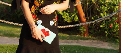 Bag-at-you---Fashion-blog---Clutch-box