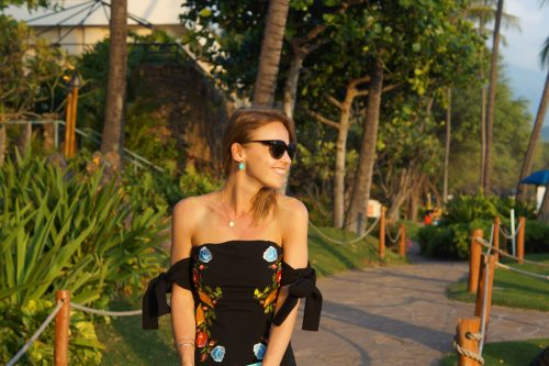Bag-at-you---Fashion-blog---Dinner-outfit-in-Summer