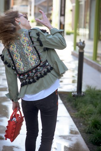Bag-at-you---Fashion-blog---Embroideries-style