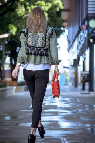 Bag-at-you---Fashion-blog---Embroideries-trend