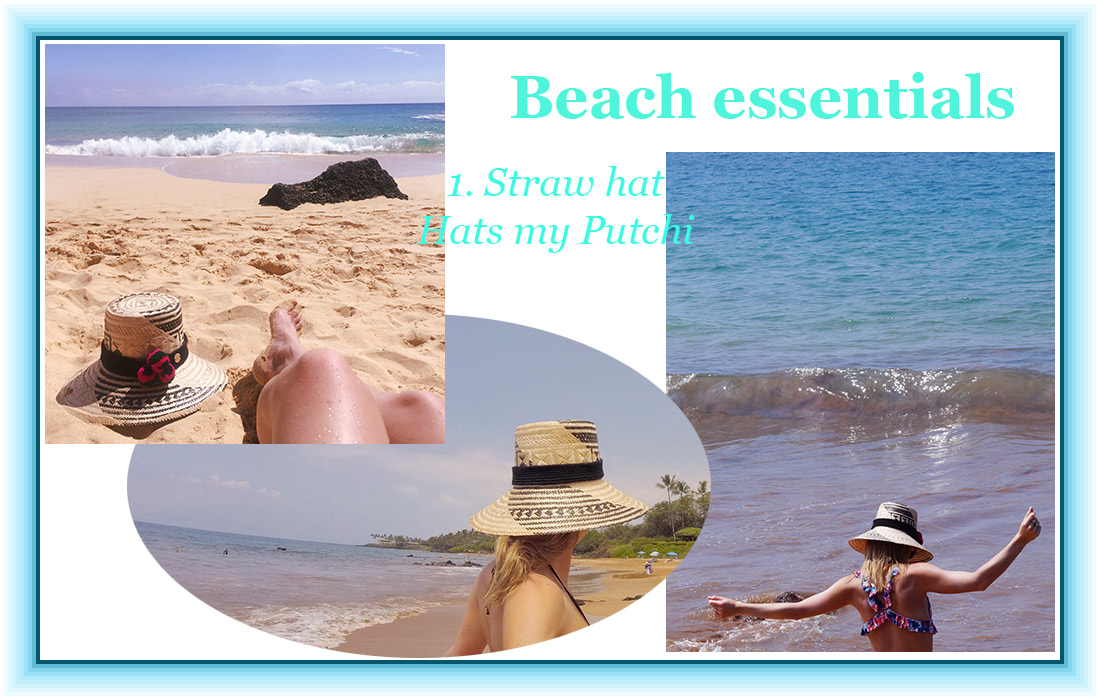 Bag-at-you---Fashion-blog---Hats-my-putchi---Beach-essentials