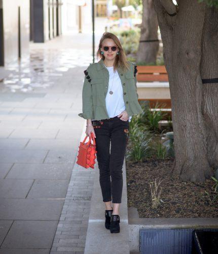 Bag-at-you---Fashion-blog---Spring-Summer-trends