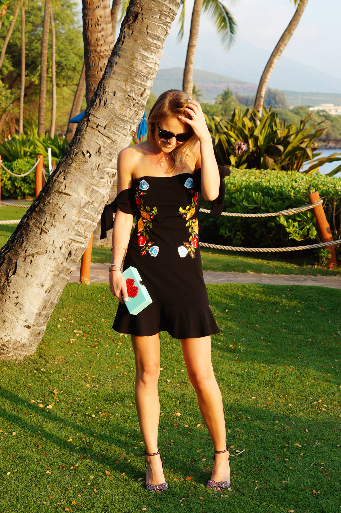 Bag-at-you---Fashion-blog---What-to-wear-in-Hawaii