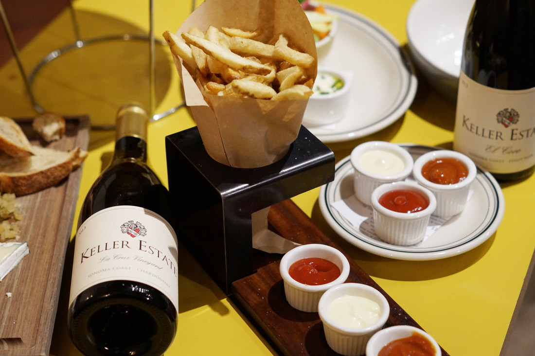 Bag-at-you---San-Francisco-Restaurant---Belga-wine-and-dine