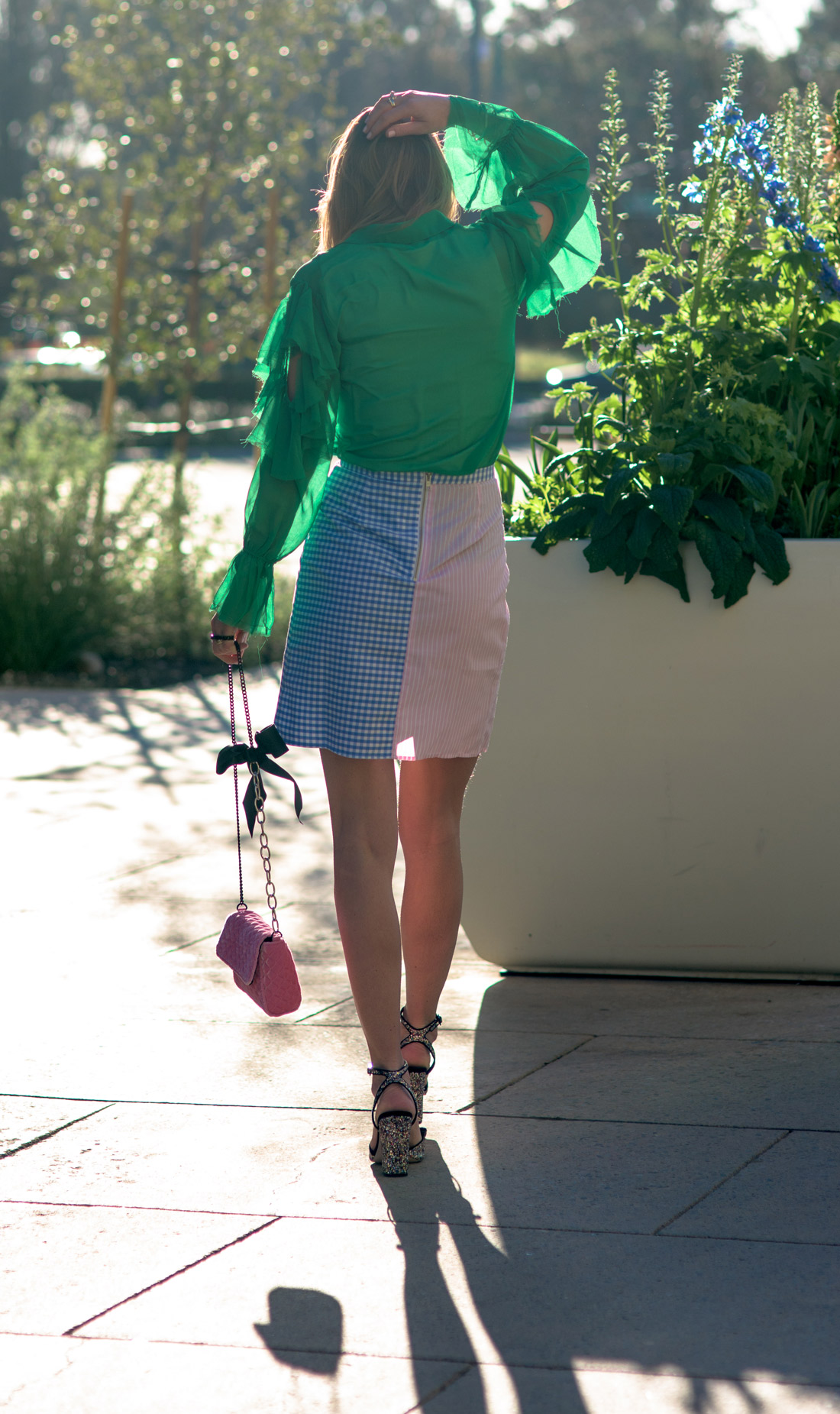 Bag-at-you---Style-blog---Pink-fashion-trends