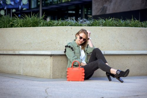 Bag-at-you---Style-blog---Street-style