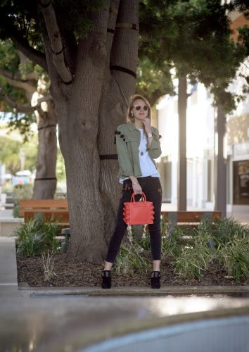 Bag-at-you---Style-blog---Street-style-California