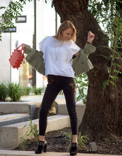 Bag-at-you---Style-blog---Street-style-in-California