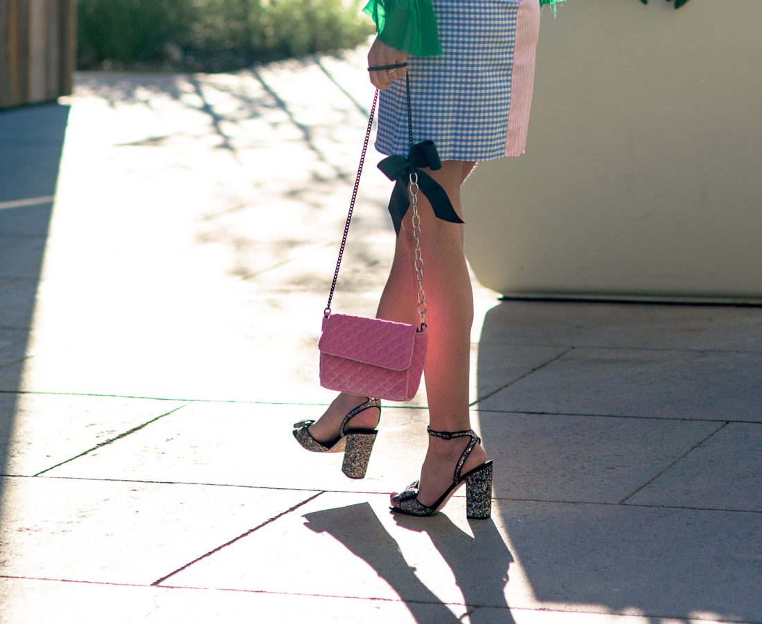 Bag-at-you---Style-blog---Velvet-bag-trends