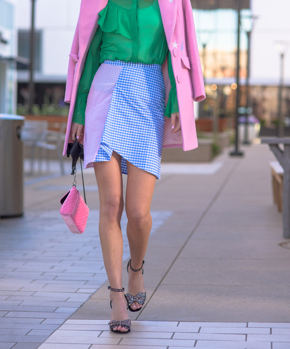 Bag-at-you---Style-blog---spring-outfit