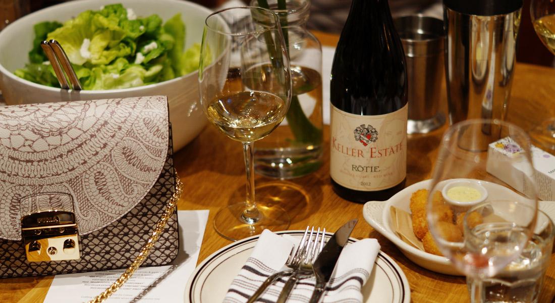 Bag-at-you---Travel-blog---California-wine-tasting