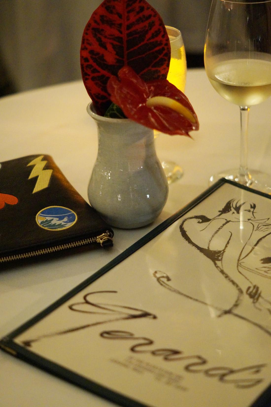 Bag-at-you---Travel-blog---Dinner-on-Maui
