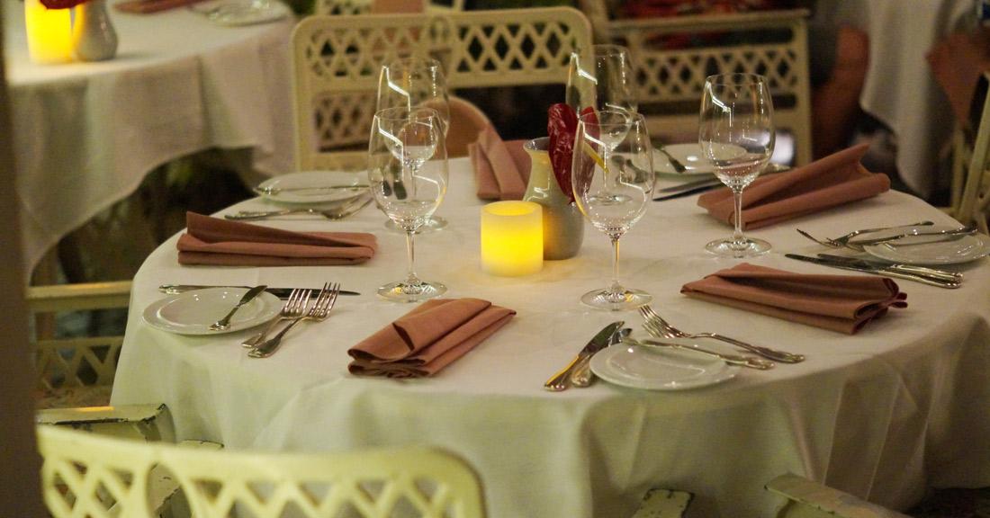 Bag-at-you---Travel-blog---Gerard's-restaurant-on-Maui