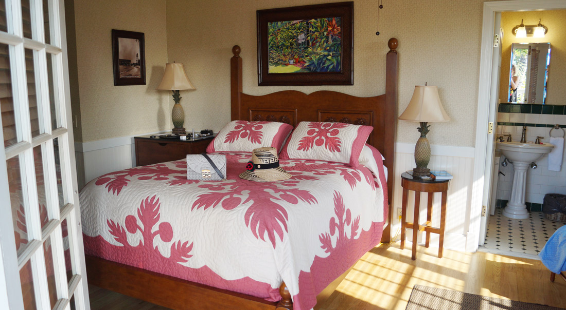 Bag-at-you---Travel-blog---Plantation-Inn-Maui