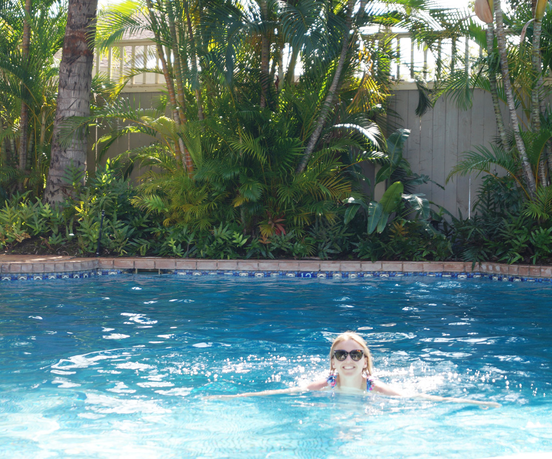 Bag-at-you---Travel-blog---Pool-of-Plantation-Inn