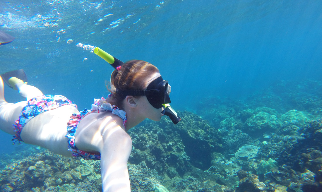 Bag-at-you---Travel-blog---Sea-Maui-Tours