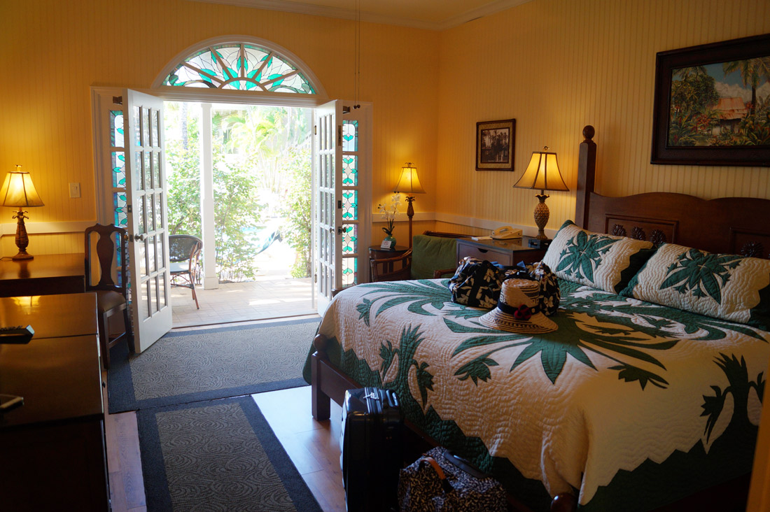 Bag-at-you---Travel-blog---The-Plantation-Inn